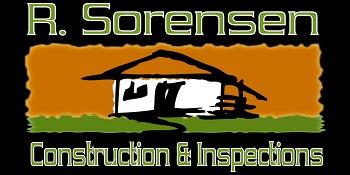 R. Sorensen Construction & Inspections