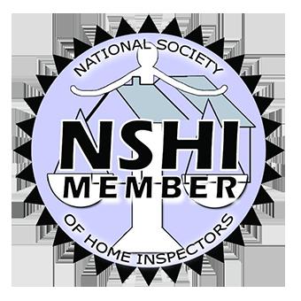 NSHI Member