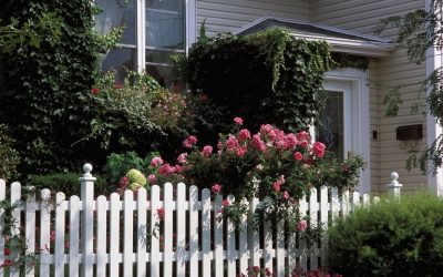 Questions to Ask When Planning for a Fence On Your Property